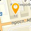 "ИП Сервисный центр ""Comp city"""
