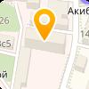 Станция скорой и неотложной медицинской помощи им. А.С. Пучкова Департамента здравоохранения города Москвы.
