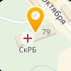 физической деятельности южно сахалинск клиника ваш доктор попробуем разобраться