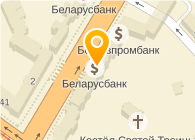 """ООО """"Люксопт"""""""