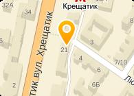 """ООО """"Car-rental-Kiev"""""""
