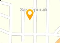 ИП Транспортно-экспедиторская компания «МЭКС»