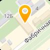"""ООО """"Принт Маркет"""""""
