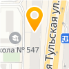 Клиентская служба «Донской, Даниловский» ПФР