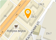 ИЗВЕСТИЕ РАН. ЭНЕРГЕТИКА