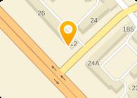 Официальный сайт автошколы попутчик в абакане