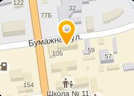 вид одежды сайт ифнс 1 по сахалинской области магазин