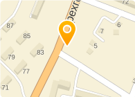 Амур хабаровская дистанция электроснабжения двжд,хабаровск,,россия,хабаровский край,трехгорная улица, 18,адрес