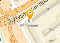БФГ-КРЕДИТ БАНК КБ