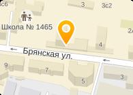 Дополнительный офис № 9038/01757