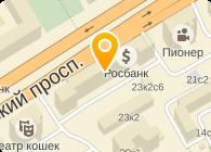 МОСТ-БАНК