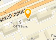 НОМОС БАНК КБ