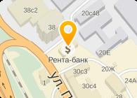 РЕНТА-БАНК КБ