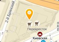 ОАО  «Торговый Дом «Холдинг-Центр»