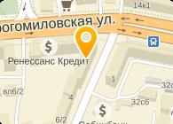 ООО АЛЬТА САРТОРИЯ