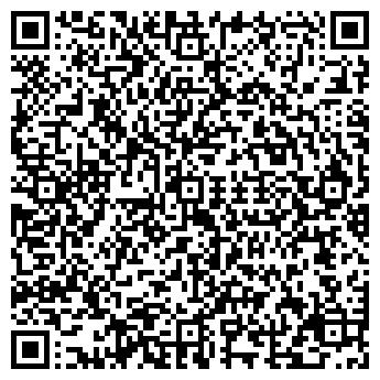 QR-код с контактной информацией организации LETMENOTE.RU