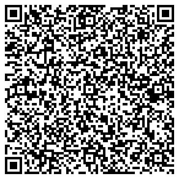 """QR-код с контактной информацией организации """"Хакасская таможня"""""""