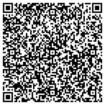 QR-код с контактной информацией организации TOMMY HILFIGER