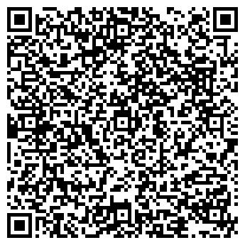 QR-код с контактной информацией организации ПРОФМЕХАНИКА