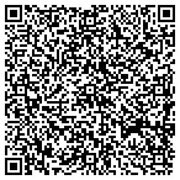 QR-код с контактной информацией организации ООО МеталлСтройРегион