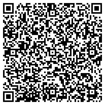 QR-код с контактной информацией организации VI-ЛЕГИОН
