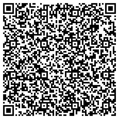 """QR-код с контактной информацией организации """"В гостях у Аннушки"""" (Закрыт)"""