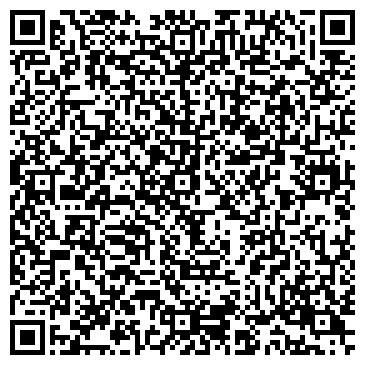 QR-код с контактной информацией организации ПРОСТОР Телеком, оператор связи для бизнеса