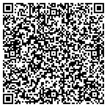 QR-код с контактной информацией организации ШКОЛА № 56 ИМ. АКАДЕМИКА В.А. ЛЕГАСОВА