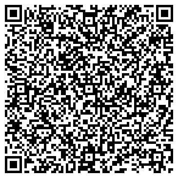 QR-код с контактной информацией организации ТЕХНОЛОГИИ ОБУЧЕНИЯ, ЦЕНТР ОБРАЗОВАНИЯ