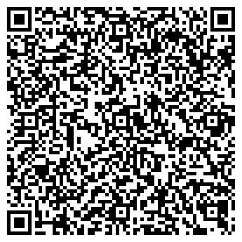 QR-код с контактной информацией организации Ноутбук Центр