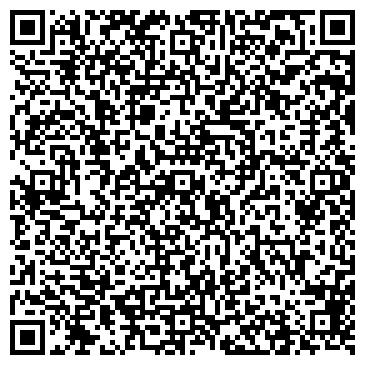 QR-код с контактной информацией организации Tele2 Курск