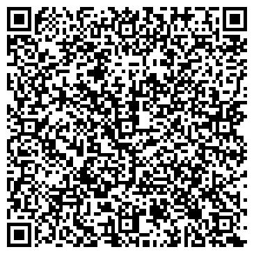 QR-код с контактной информацией организации Мебель 2х2