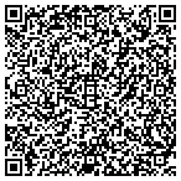QR-код с контактной информацией организации ООО Аргон-Сервис