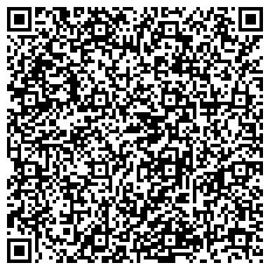 QR-код с контактной информацией организации ООО Налогоплательщик-Калуга