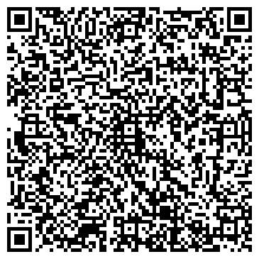 QR-код с контактной информацией организации АКАДЕМИЯ ПРОФЕССИОНАЛЬНОЙ КРАСОТЫ