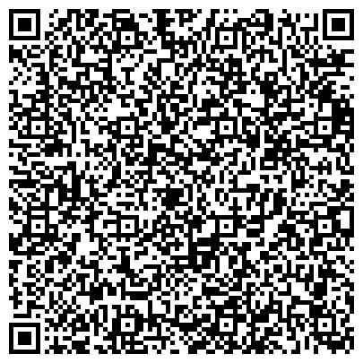 QR-код с контактной информацией организации ЛДПР, Либерально-демократическая партия России, Ставропольское региональное отделение