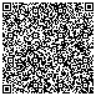 QR-код с контактной информацией организации Справедливая Россия, Ставропольское региональное отделение политической партии