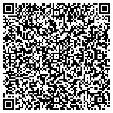 QR-код с контактной информацией организации ООО Стелла-Память