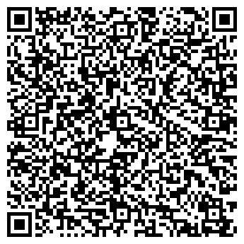 QR-код с контактной информацией организации FIRST SPA