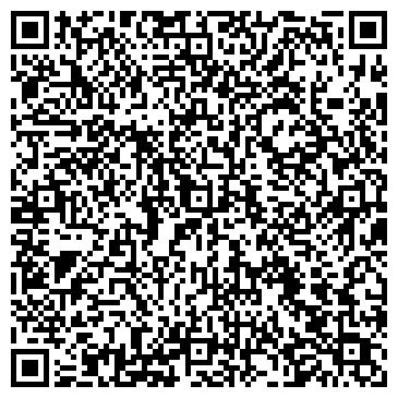 QR-код с контактной информацией организации НЕФТЕГАЗОБОРУДОВАНИЕ ЗАВОД, ООО