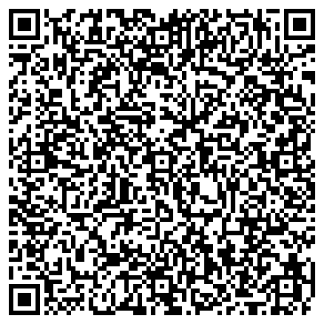 QR-код с контактной информацией организации ИП Сергеева Т.В.