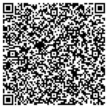 QR-код с контактной информацией организации ООО Агатстрой