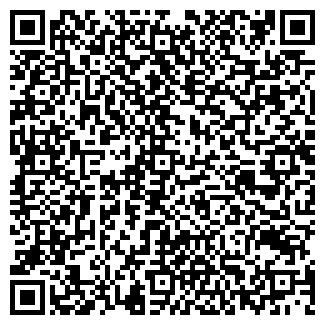 QR-код с контактной информацией организации SODIS