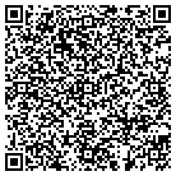 """QR-код с контактной информацией организации ООО """"Калугарембытхолод"""""""