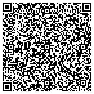 QR-код с контактной информацией организации МИГУП