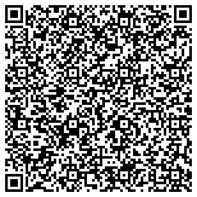 QR-код с контактной информацией организации Мечта невесты