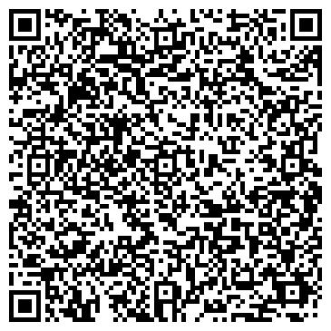 QR-код с контактной информацией организации ООО АвтоТермоМир