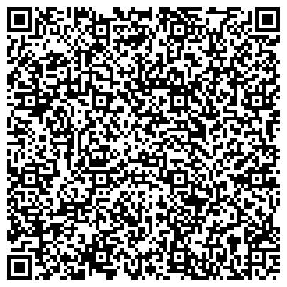 QR-код с контактной информацией организации Саморезик.ру
