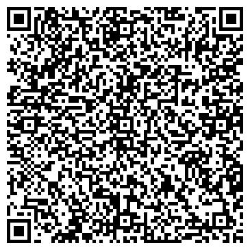 """QR-код с контактной информацией организации Мастерская """"Памятники"""" (Карельский гранит)"""