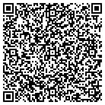 QR-код с контактной информацией организации СИТИ-АВТОЦЕНТР